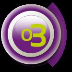 Logo Chiffre