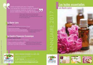 Prestation brochure Déposé par Éole